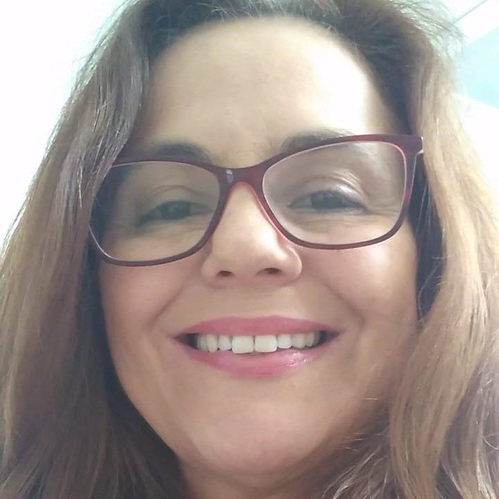 Lucilene Ferraz