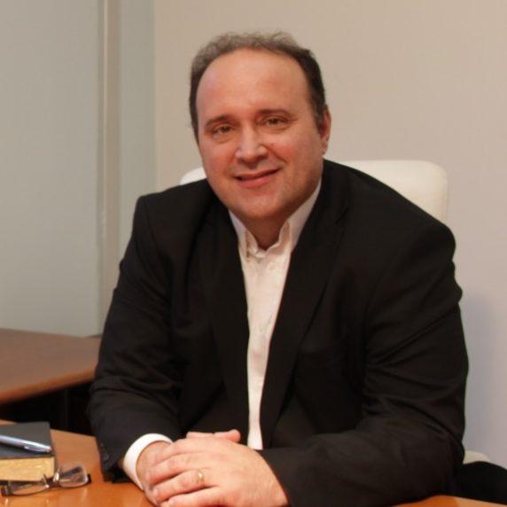 João Marcos Barretos Soares